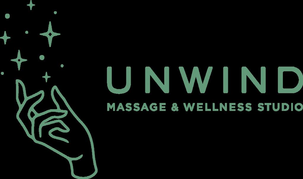 Unwind-Logo-Hrz-7730