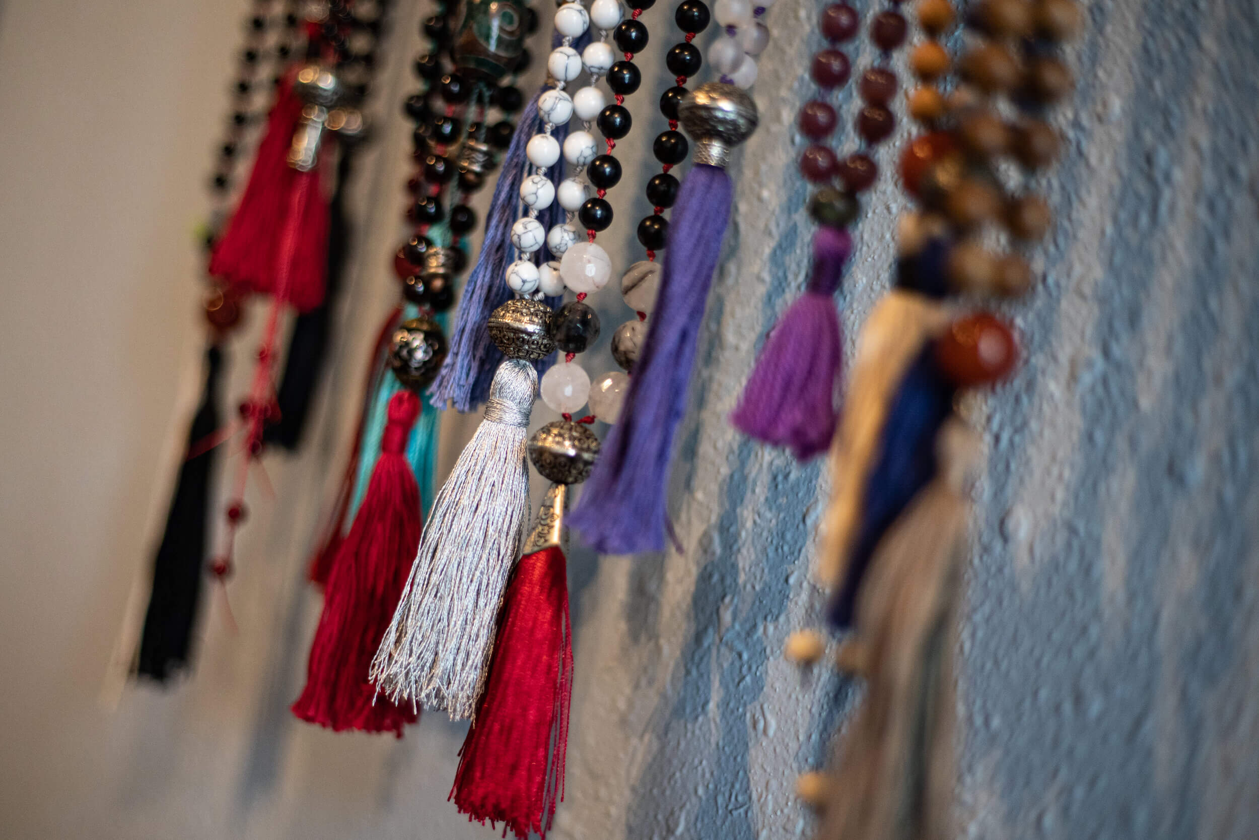 trinkets-with-beads-ornaments